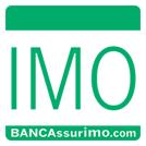 BANCAssurimo.com